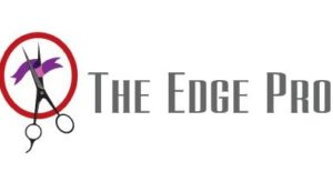 The Edge Pro