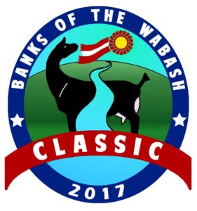 2017 Banks of the Wabash Dairy Goat Show