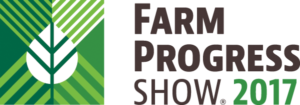 Farm Progress Show 2017